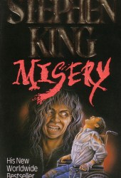 Misery Pdf Book