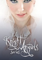 Book of Revenge (Knight Angels, #2) Pdf Book