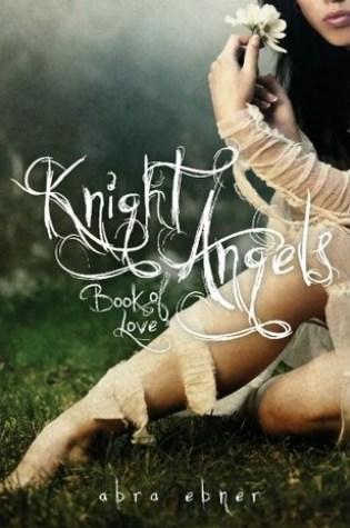 Book of Love (Knight Angels, #1) Book Pdf ePub