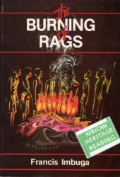 The Burning of Rags
