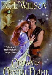 Crown of Crystal Flame (Tairen Soul, #5) Pdf Book