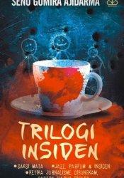 Trilogi Insiden Pdf Book