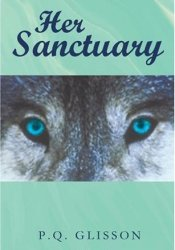 Her Sanctuary Pdf Book