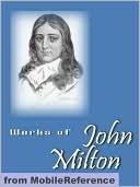 Works of John Milton