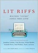 Lit Riffs