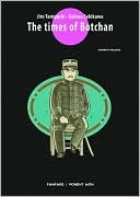 The Times Of Botchan Vol.4