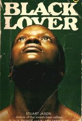 Black Lover