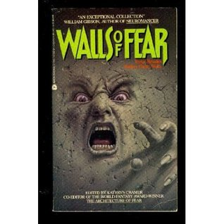 Walls of Fear