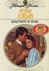 Payment in Love Pdf Book