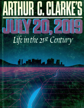 Image result for arthur c. clarke 20 july 2019