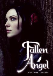 Fallen Angel (Fallen Angel, #1) Pdf Book