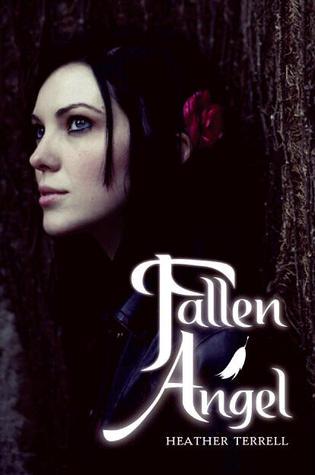 Fallen Angel (Fallen Angel, #1)