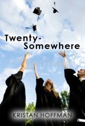Twenty-Somewhere