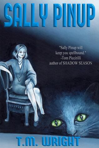 Sally Pinup