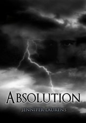 Absolution (Heavenly, #3) Pdf Book