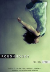 Rough Honey Pdf Book