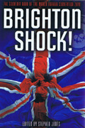 Brighton Shock!