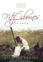 The FitzOsbornes in Exile (The Montmaray Journals, #2) Pdf Book