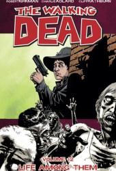 The Walking Dead, Vol. 12