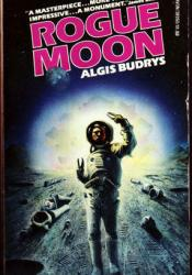 Rogue Moon Pdf Book