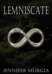 Lemniscate (Angel Star, #2) Pdf Book