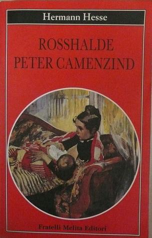 Rosshalde/Peter Camenzind