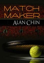 Match Maker Pdf Book