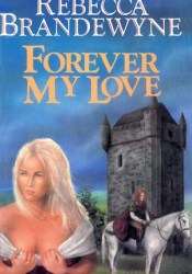 Forever My Love Pdf Book