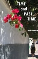 Time and Past Time
