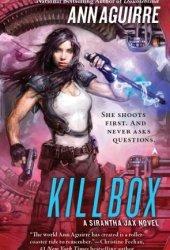 Killbox