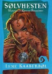 Sølvhesten (Katriona-serien, #1) Pdf Book