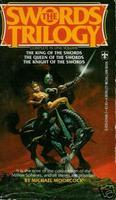 The Swords Trilogy (Corum, #1-3)