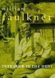 Intruder in the Dust  Pdf Book