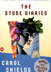 The Stone Diaries Pdf Book