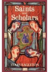 Saints and Scholars