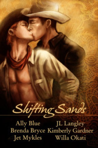 Shifting Sands Book Pdf ePub