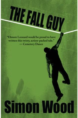 The Fall Guy Book Pdf ePub