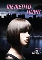Memento Nora (Memento Nora, #1) Pdf Book