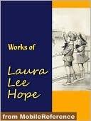 Works of Laura Lee Hope