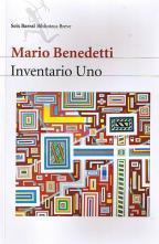 Inventario Uno: Poesía completa, 1950-1985