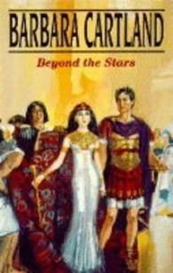 Beyond the Stars by Barbara Cartland