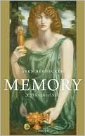 Memory: A Philosophical Study a Philosophical Study