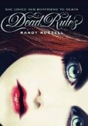 Dead Rules Pdf Book