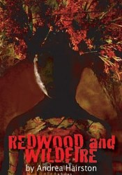 Redwood and Wildfire Pdf Book