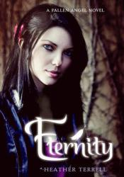 Eternity (Fallen Angel, #2) Pdf Book