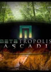 METAtropolis: Cascadia Pdf Book