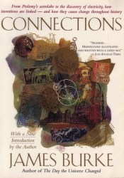 Connections Pdf Book
