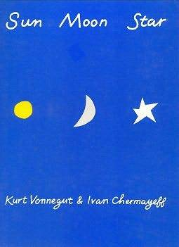 Sun, Moon, Star