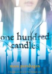 One Hundred Candles (Past Midnight, #2) Pdf Book