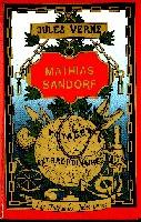 Mathias Sandorf (Extraordinary Voyages, #27)